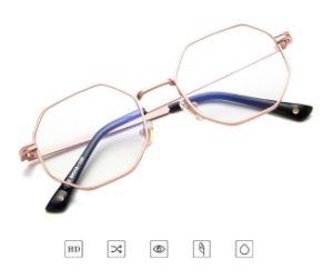 36d2613b0f China Designer Eyeglasses