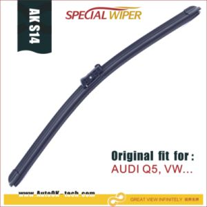 Duralast Wiper Blades for OE Fitting Vehicles