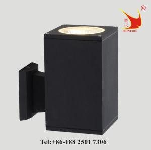 5w Led Wall Lamp Ip54 Waterproof Outdoor Lighting Fixtures 2 Years Warranty