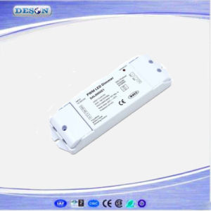 10A*2 Channel Constant Voltage Dali LED Dimmer pictures & photos
