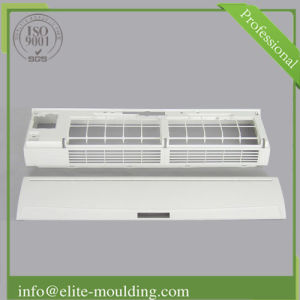 Plastic Injection Part and Mould for Air-Condition