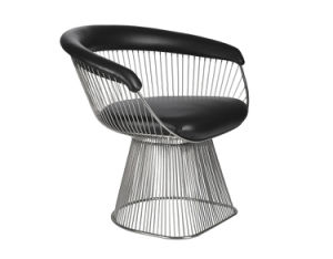 Warrant Platner Wire Chair pictures & photos