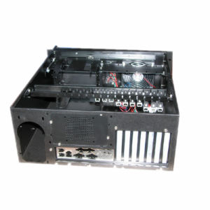 Electrical Enclosure of Competitive Price (LFSS0122) pictures & photos