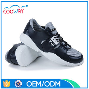 d1e04240fd69 China Custom Your Own Design Cheap Running Shoes