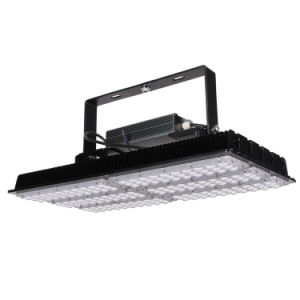 300W LED Explosion-Proof High Bay Lighting pictures & photos