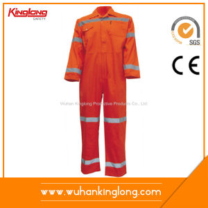 China Oil Field High Tear Strength Cotton