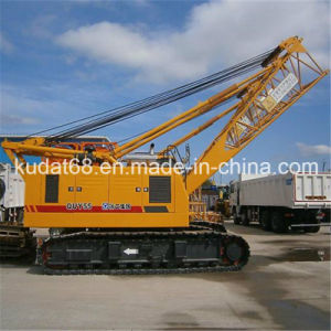 55tons Brand New Crane (QUY55) pictures & photos