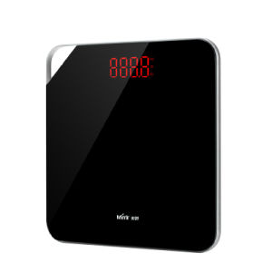 Digital Pocket Scale with Ce/RoHS Certificate (MD-02) pictures & photos