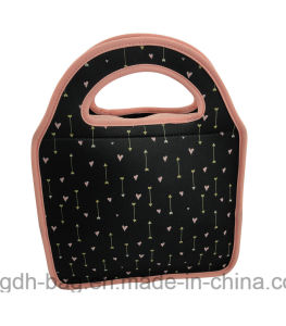 Wholesale Price and Cheap Neoprene Insulated Baby Lunch Bag pictures & photos