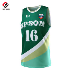 830aaeadb86 China Sublimation Basketball Uniform