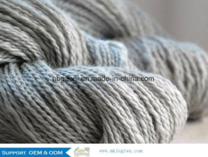 Blended Fancy Knitting Yarn for Knitting Hand Knitting Acrylic Yarn pictures & photos