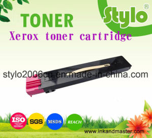 Color Toner Cartridge for Xerox Color DC240/242/250/252/260 pictures & photos