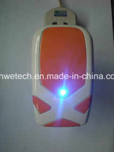 New Power Saver for Home Use with New Color (PS-004) pictures & photos