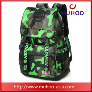 Leisure Hiking Traveling Sports Backpacks Sports Bag for Outdoor pictures & photos