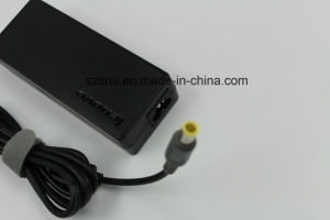 Laptop AC/DC Adapter Lenovo 20V4.5A 90W pictures & photos