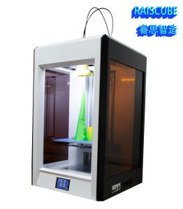 High Precision New industrial Fdm DIY Desktop 3D Printing of Ce SGS