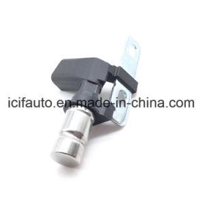 Standard Motor Products PC381 Camshaft Sensor Standard Ignition