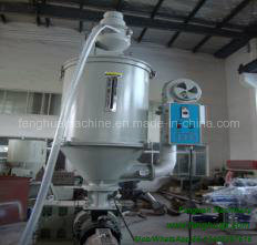 We Supply Reliable PP Plastic Packing Strap Extrusion Line pictures & photos