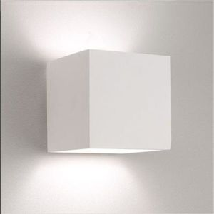 Sixu Plaster Wall Lamp Hr-1011 pictures & photos