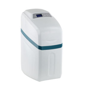 Dsola New Fashion Water Softener Brands