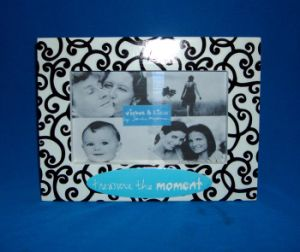Polyresin Picture Frame pictures & photos