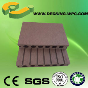 Outdoor Composite Flooring with High Quality
