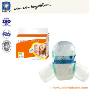Factory Price Camera Brand Baby Products Diaposable Baby Diaper