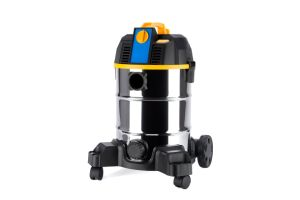 307-35L Stainless Steel Tank Wet Dry Water Dust Vacuum Cleaner with or Without Socket pictures & photos