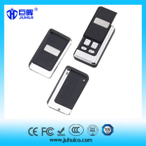 433MHz High Quality Remote Control (JH-TX27-A) pictures & photos