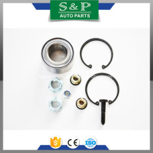 Wheel Hub Bearing Kit for Volkswagen Vkba1358