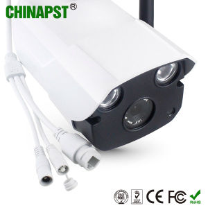 IP66 1080P 2.0MP Outdoor Wireless WiFi IP Camera (PST-WHM30AH) pictures & photos