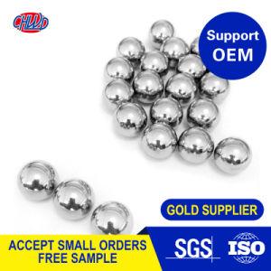 "11//16/"" inch Diameter Chrome Steel Bearing Balls G10 Ball Bearings"