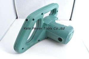 Power Tool Spare Part (Plastic housing for Makita 1040) pictures & photos