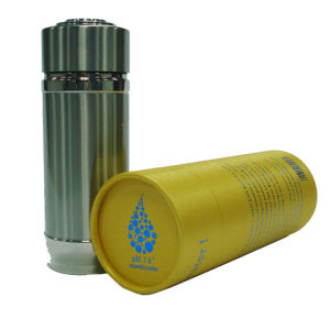 Alkaline Water Cup (EHM-C2) pictures & photos