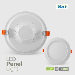 High Quality Driver Inside LED Panel Light With TUV CB Bis Kc Certification V PLQ2112R
