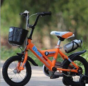 Mudguard Children Bike Bicycle For 12nch 14inch Bike Fender High Quality New Hot