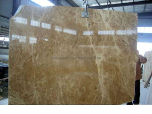 Emperador Light Marble