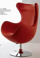 Egg Chair/Bar Chair (A073B)