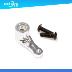 Hot Sale Precision Machining Product/Precision CNC Machining Parts