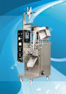 Automatic Sachet Pill Packing Machine (DXDP-150II) pictures & photos