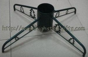 Christmas Tree Stand pictures & photos
