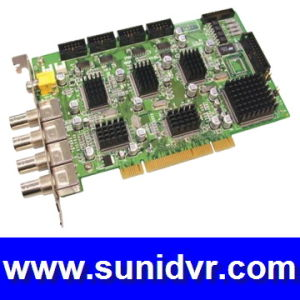 AVERMEDIA MP2000 WINDOWS 7 X64 DRIVER DOWNLOAD