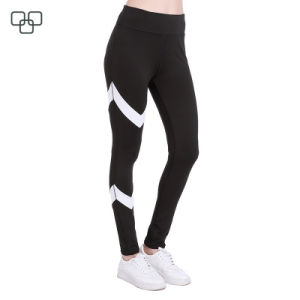 7f52a8df072d3 China Polyester Pants, Polyester Pants Manufacturers, Suppliers, Price    Made-in-China.com
