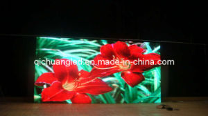 Indoor True Color Stage Background LED Display (Grand theatre) pictures & photos