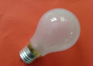 CE Approved Frosted Bulb