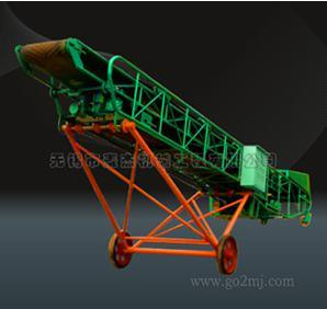 Hot Sale China Belt Conveyors pictures & photos