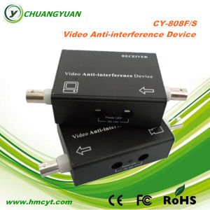 China Video Anti-Interference Device for CCTV Camera Systems