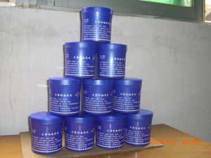 Refurbishment Agent for Stainless Steel (FD-23)