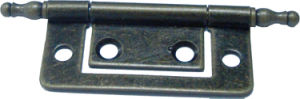 Furniture Cabinet Door Hinges (H0321) pictures & photos