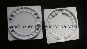 Plastic Tray for Children Tooth pictures & photos